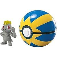 Pokebola de Pokémon T19102