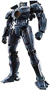 BANDAI - Pacific Rim 57477 - GX-77 Figura de Gipsy Danger, 20852