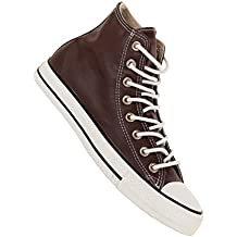 3a78b62dd Converse - Zapatillas para Hombre marrón marrón 40