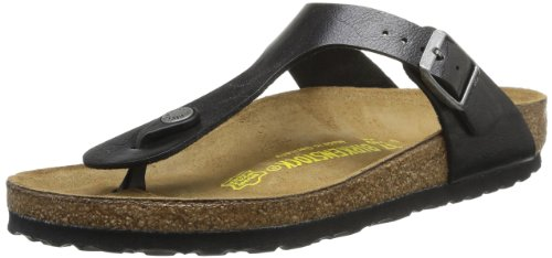 birkenstock-gizeh-damen-flip-flops-schwarz-graceful-licorice-39-eu