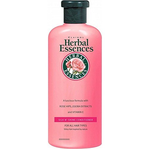 herbal-essences-la-seda-n-shine-acondicionador-400ml