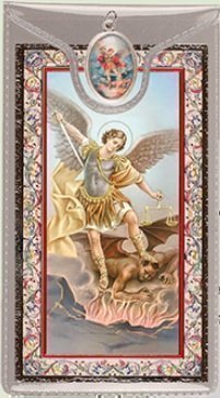 catholic-silver-colour-metal-25cm-st-michael-medal-pendant-and-prayer