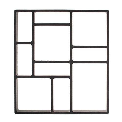 1x-molde-plastico-moldeado-diy-pavimentacion-pathmate-molde-de-fabrica-rose-red-45-40-4cm
