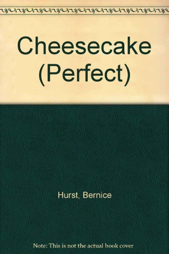cheesecake-perfect