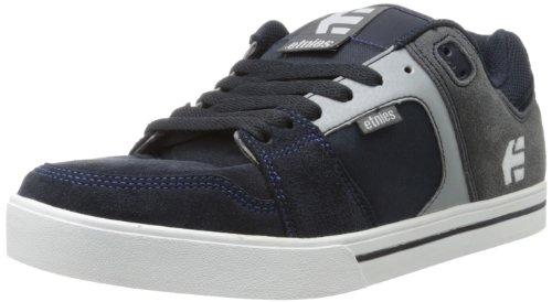 Stiefel Schuhe Verkauf - Etnies  Rockfield,  Herren Sneaker