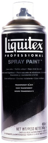 liquitex-professional-acrilico-en-spray-400ml-negro-transparente
