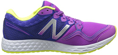 New Balance NBW1980PB Scarpe Sportive Purple/Blue