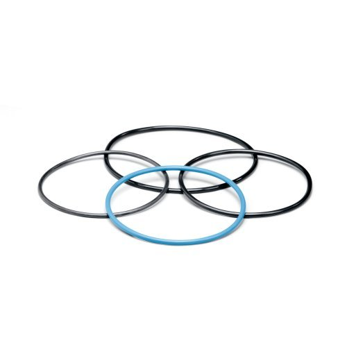 OMNIFilter K4-M6-S06 Accessory O-ring by OMNIFilter