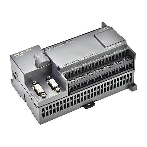 Preisvergleich Produktbild SPS Programmierbarer Controller 220 V PLC S7-200 CPU224XP RELAY Output Programmable Logic Controller