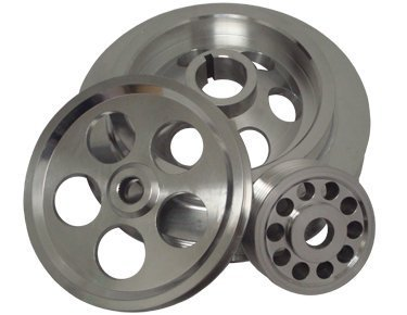 ralco-rz-914914-performance-pulleys-2000-2003-acura-cl-32l-by-ralco-rz