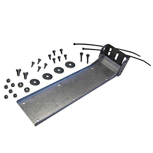 Lowrance Transducer Bracket, Farbe 0 - Verkleidung Transducer