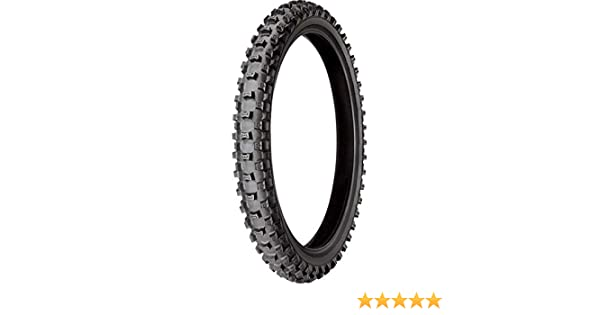 Michelin 001161 Pneumatico Moto StarCross MS3