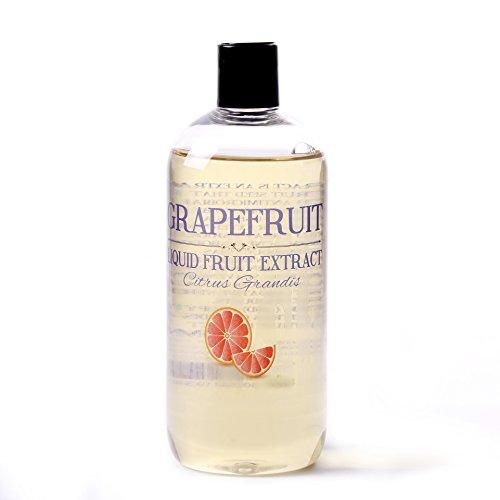 Grapefruit Flüssigkeit Fruchtextrakt - 500g