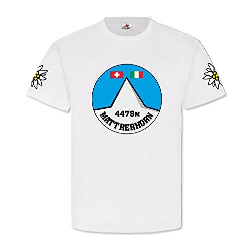 alta-montagne-alpen-svizzera-italia-horn-monte-cervino-mont-matter-cervin-vero-marchio-t-shirt-11138