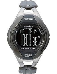Timex T5J721 Mujeres Relojes