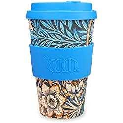 "ECOffee to go Becher ""Lily"" 400ml"