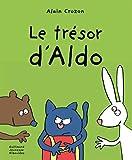 """Afficher """"Le Trésor d'Aldo"""""""