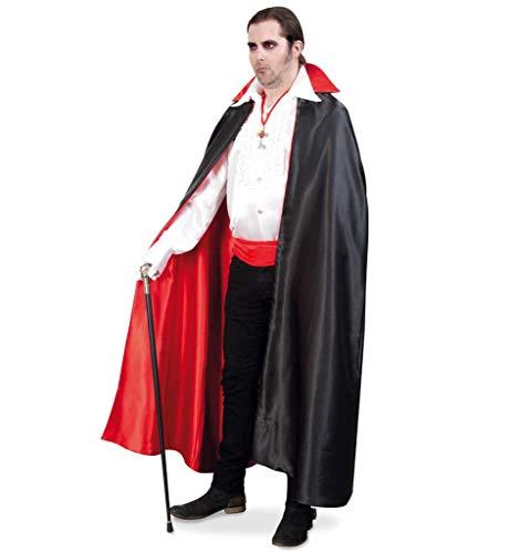 Kostüm Und Fred George Weasley - KarnevalsTeufel Dracula Cape Vampir Umhang Hexer Herr der Untoten