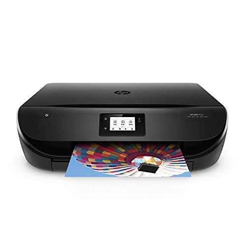HP ENVY Photo 4527 All-in-One - Impresora multifunción