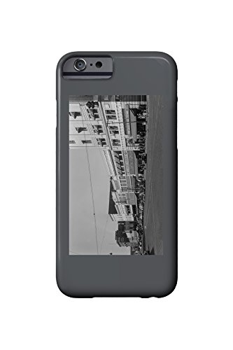 yakima-washington-street-scene-view-of-jc-penneys-iphone-6-cell-phone-case-slim-barely-there