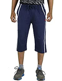 Shorts discount offer  image 15