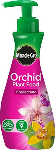 miracle-gro-orchid-plant-food-konzentrat-236ml