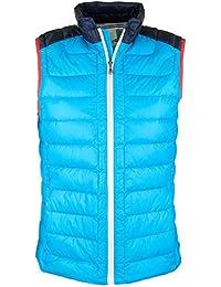 Dolomite - Manteau sans manche - À logo - Sans Manche - Homme