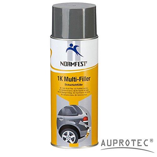 auprotec-normfest-1k-dickschichtfller-multi-filler-lack-fller-grundierung-primer-fllspray-1-dose