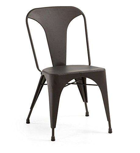 pack-de-4-sillas-en-acero-acabado-con-pintura-electroestatica-seleccion-cabana