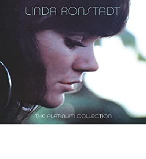 The Platinum Collection by Linda Ronstadt (B000WKO0W2) | Amazon price tracker / tracking, Amazon price history charts, Amazon price watches, Amazon price drop alerts