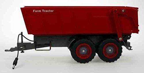 AB-Gee-control-remoto-Granja-Remolque-Tractor-grande