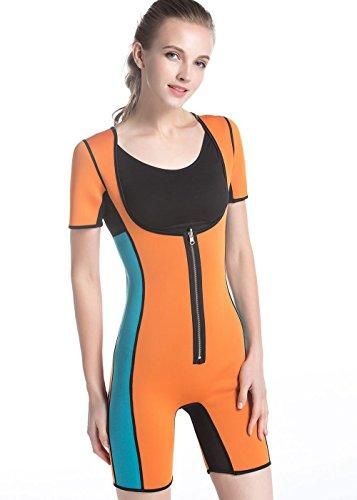 inlovey-donna-sport-tutto-il-corpo-sudore-sauna-shapewear-neoprene-bodysuit-per-la-perdita-di-peso