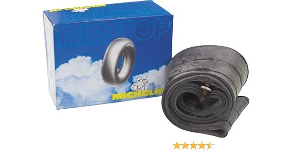 Michelin Moto Fahrradschlauch 19 Mfr Valve Tr4 110 90 19 130 70 19 Auto