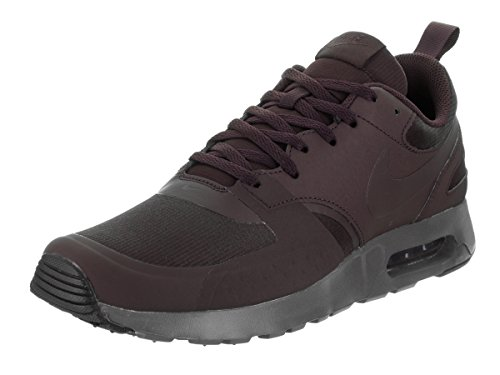 Nike Air Max Vision Prm, Chaussures de Running Homme Port/Wine/Port/WineDark/Grey