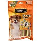Goodies Energy Treat Mix Stick, 500 g
