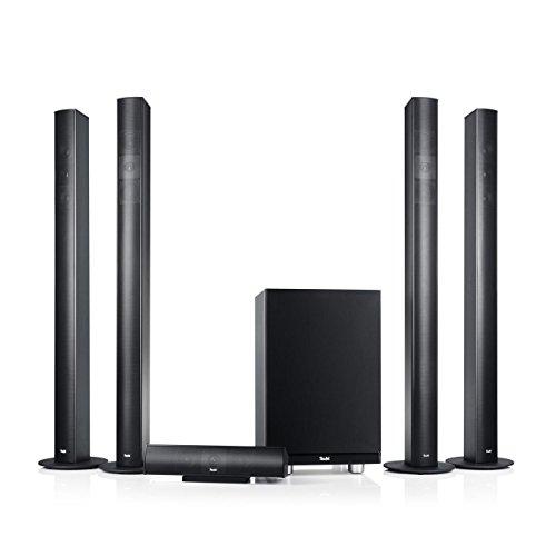 4048945006905 Lautsprecher-Systeme