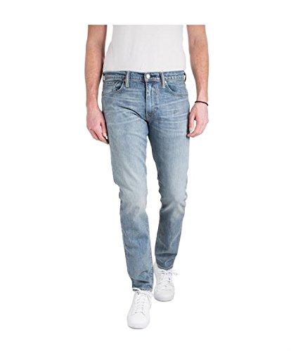 jeans-uomo-levis-34268-0007-denim-501-skinny-primavera-estate-2017-blu-31