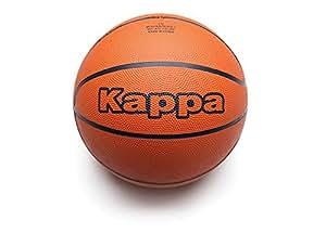 Kappa Basketball - Size 7 by Kappa