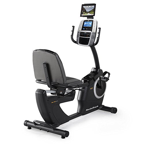 nordictrack-vxr-475-recumbent-exercise-bike