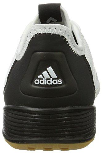 adidas Jungen Ace Tango 17.3 TF J Fußballschuhe, Mehrfarbig