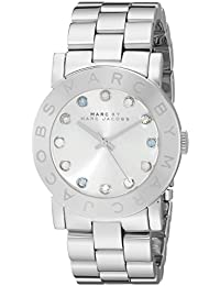 Marc Jacobs MBM3214 - Reloj para mujer