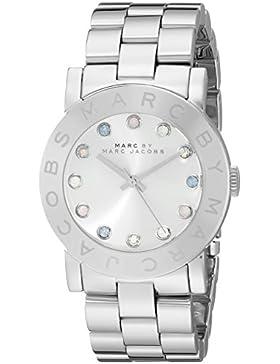 Marc Jacobs MBM3214 - Armbanduhr