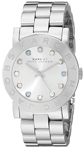 Marc Jacobs MBM3214 - Wristwatch for women