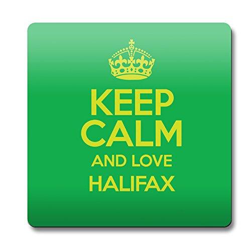 couleur-vert-motif-keep-calm-and-love-halifax-0298