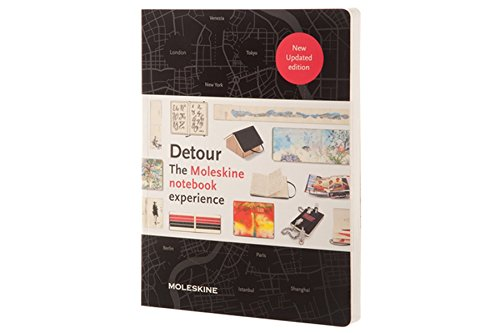 the-detour-book-new-ed-anglais