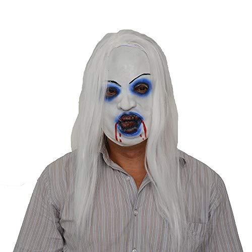 - Blutige Verschwinden Mann Kostüme
