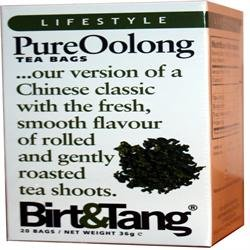 birt-tang-tea-pure-oolong-36g