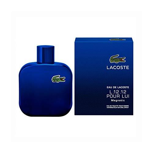 Lacoste, Agua fresca - 175 ml