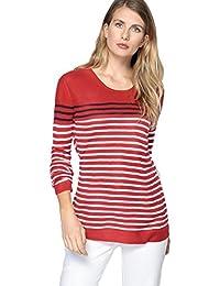 Amazon.it  Altro - Maglieria   Donna  Abbigliamento 8b4678d68e6