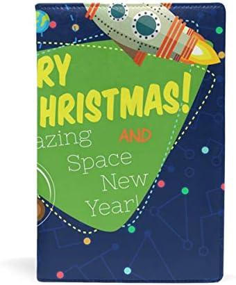 couvertures de livres Nouvel An personnalisée de couverture de livre extensible jusqu'à 8,7 x 5.8in B07J1YPW3S | La Reine De La Qualité